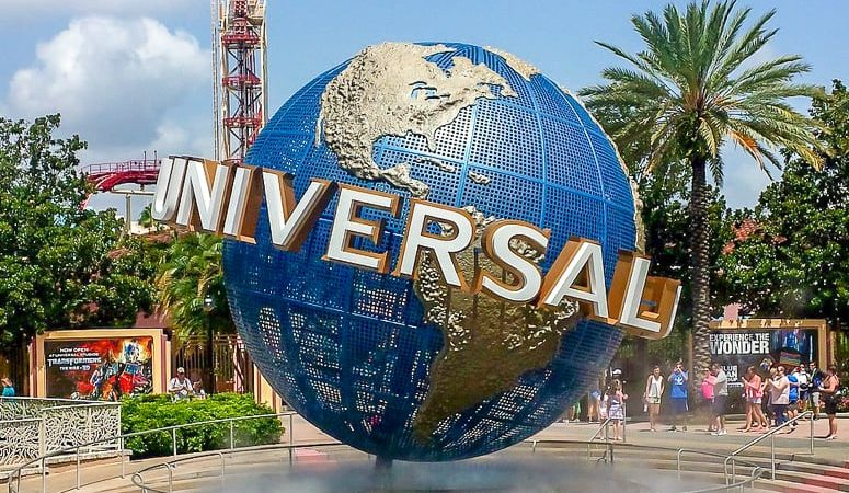 Universal Parks – Student Performance Opportunities and Educational Programs